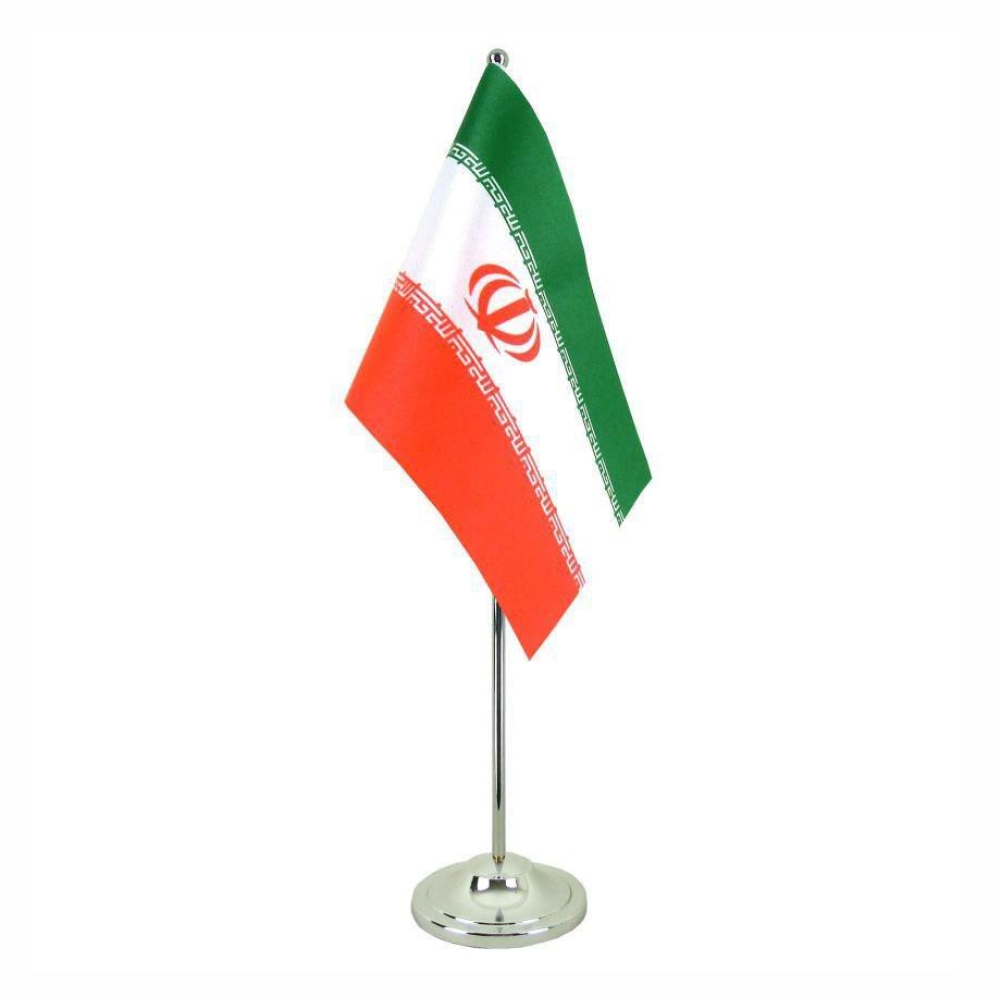 چاپ پرچم رومیزی|چاپ پرچم اهتراز|چاپ پرچم مذهبی