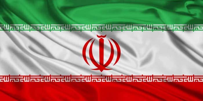 پرچم-ایران-بارنگ