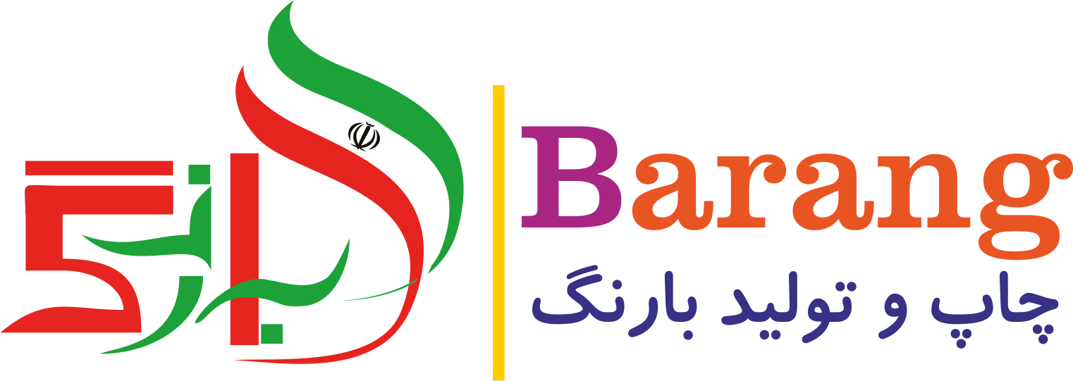 لوگو سایت شهر پرچم بارنگ