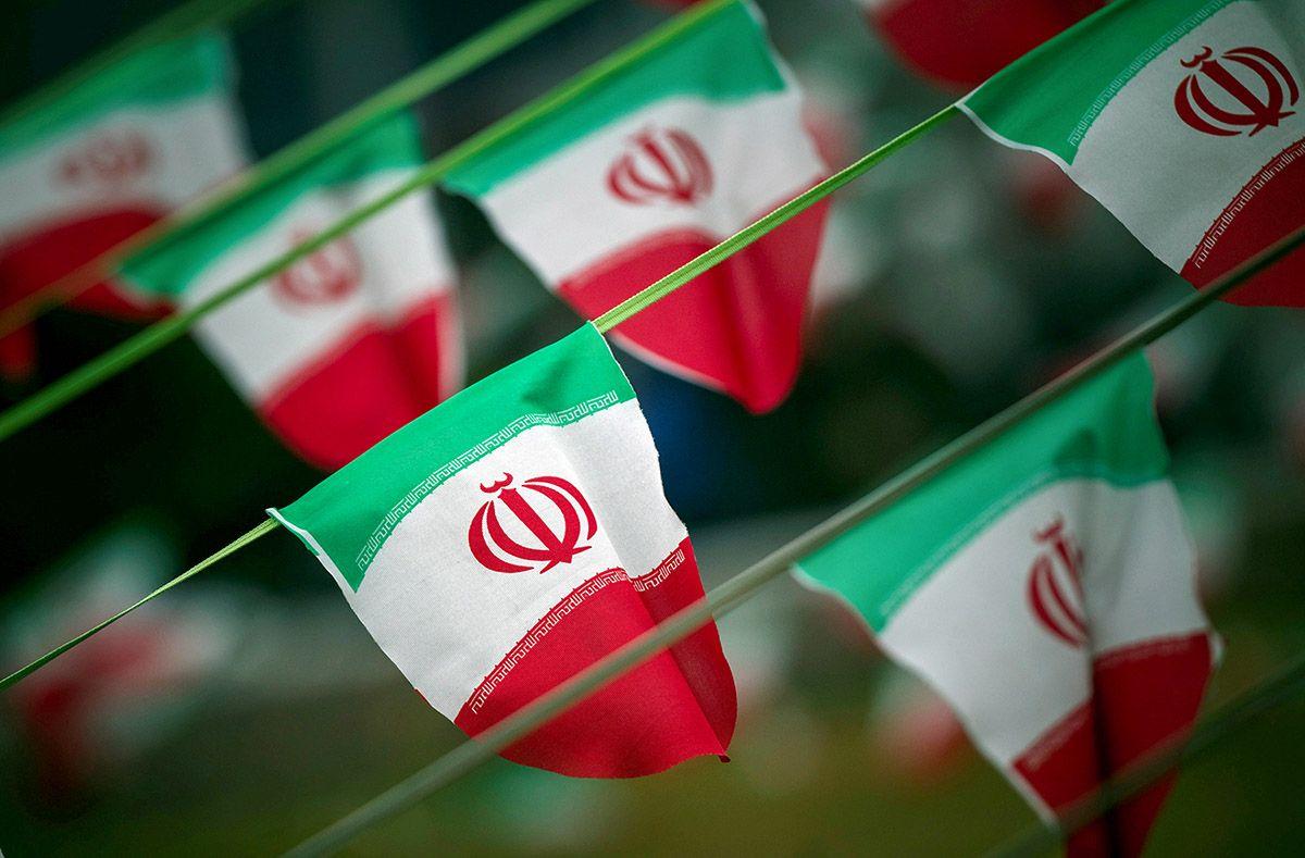 ریسه پرچم،ریسه پرچم ایران، ریسه رنگی، خرید ریسه برای مدرسه