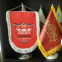 پرچم-دستی-پرسپولیس