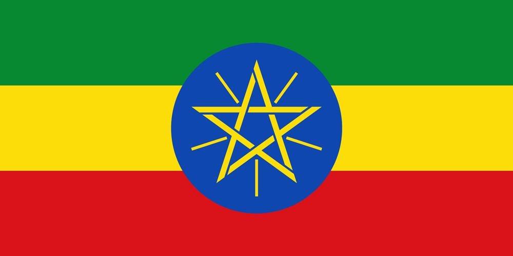 پرچم-کشور-اتیوپی شهر پرچم بارنگ