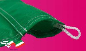 تولید کننده پرچم بارنگ